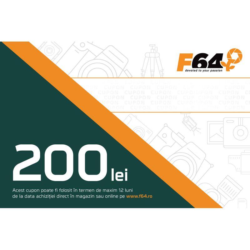 200-lei---Cupoane-reducere