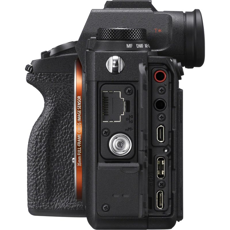 Sony-A9-Mark-II-Aparat-Foto-Mirrorless-Full-Frame-24.2MP-