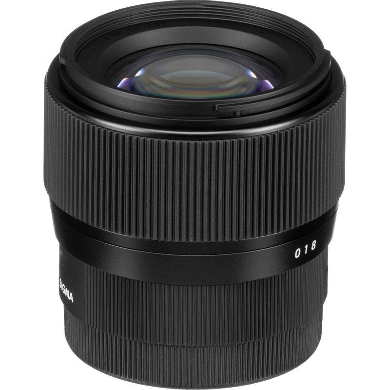 Sigma-56mm-F1.4-Canon-EF-M--C-