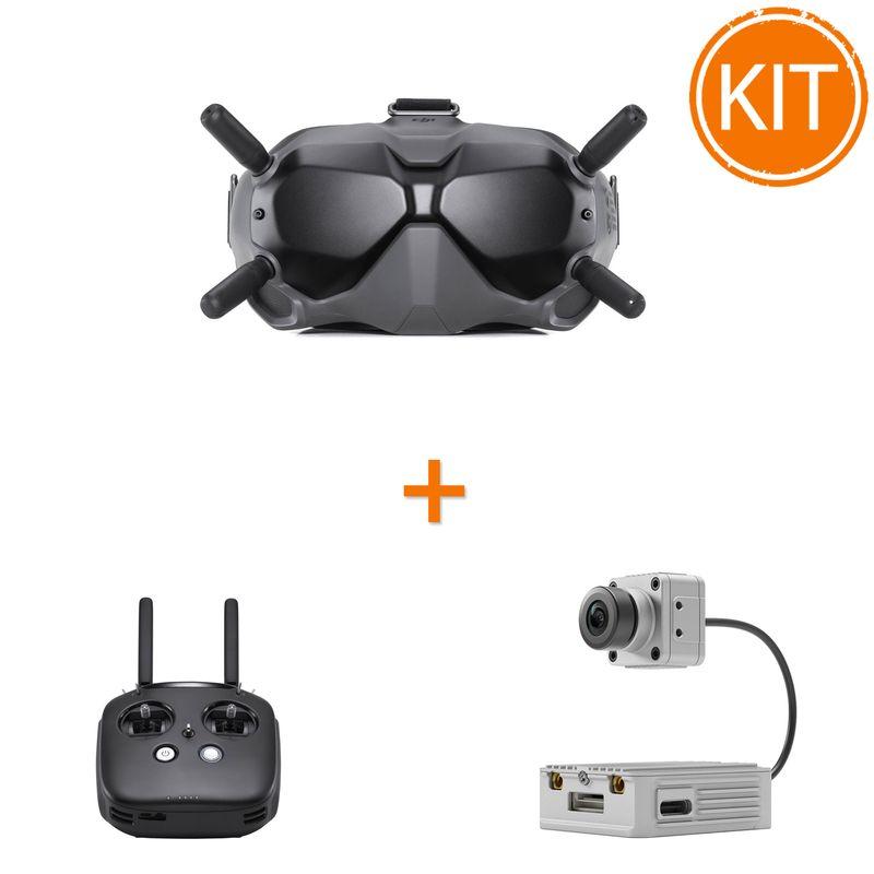 Kit-DJI-FPV-Fly-More-Combo