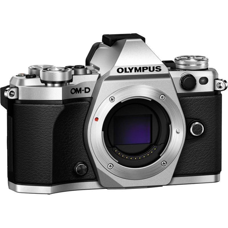 Olympus-OM-D-E-M5-Mark-II--2-