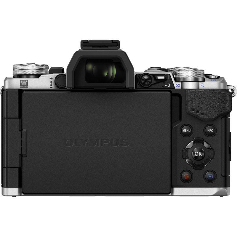 Olympus-OM-D-E-M5-Mark-II--5-
