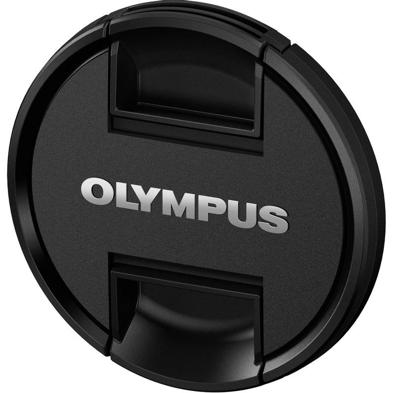 Olympus-OM-D-E-M5-Mark-II-capac