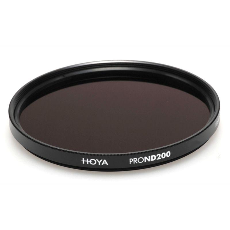 Hoya-Filtru-PRO-ND200-62mm