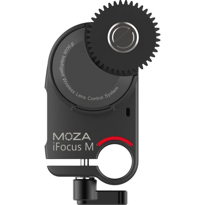 Gudsen-Moza-iFocus-M-Motor-Focus-Wireless-pentru-Moza-Air-2