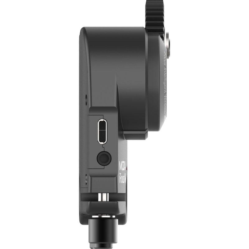 Gudsen-Moza-iFocus-M-Motor-Focus-Wireless-pentru-Moza-Air-2.3