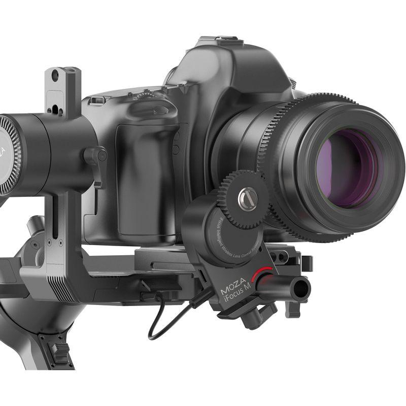 Gudsen-Moza-iFocus-M-Motor-Focus-Wireless-pentru-Moza-Air-2.5
