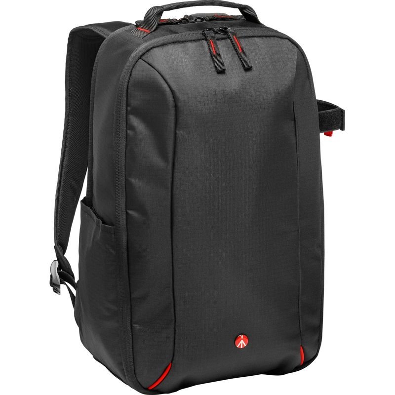 manfrotto_mb_bp_e_essential_dslr_camera_backpack_1249504