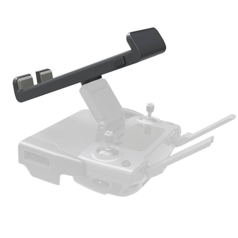 Mavic-2-Remote-Controller-Tablet-Holder