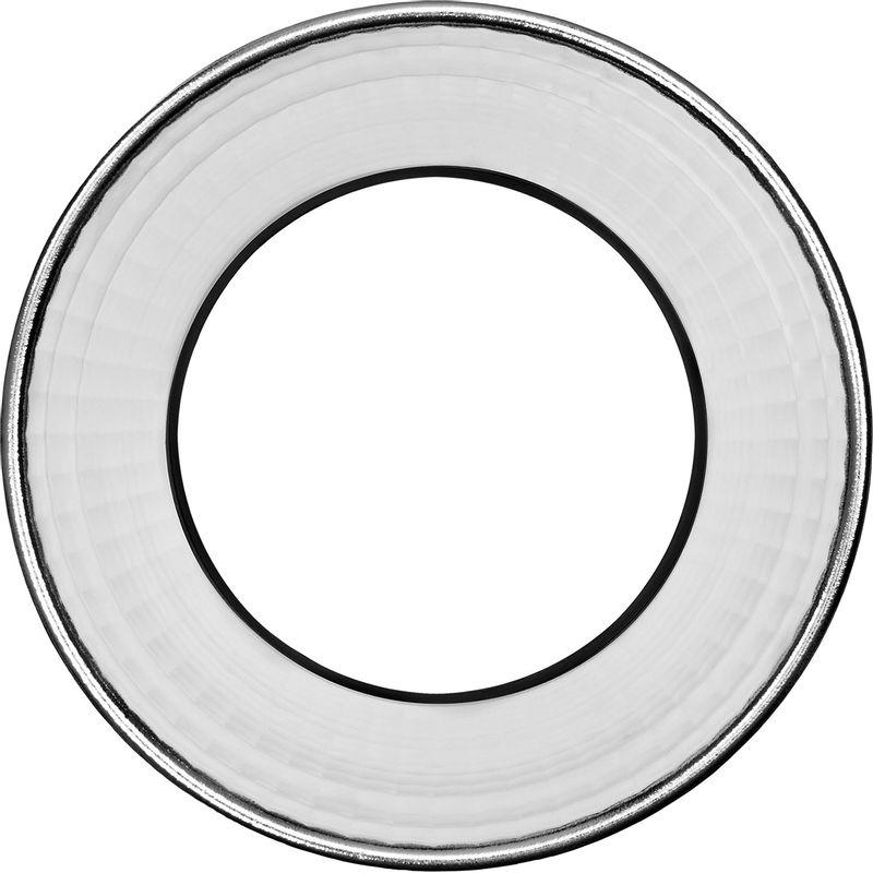 Profoto-OCF-Zoom-Reflector.2