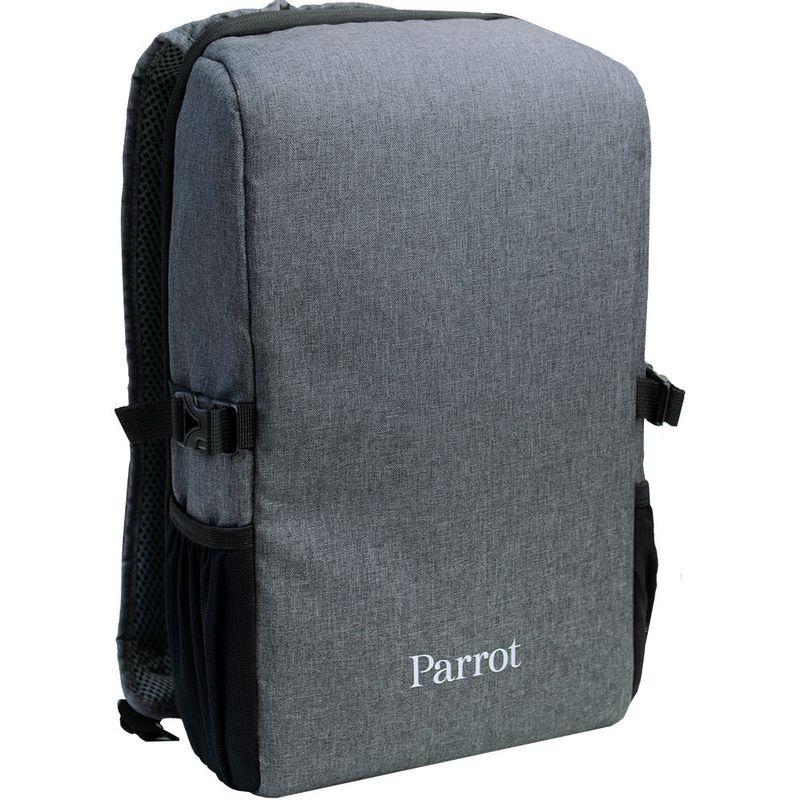 Parrot-Anafi-FPV--9-