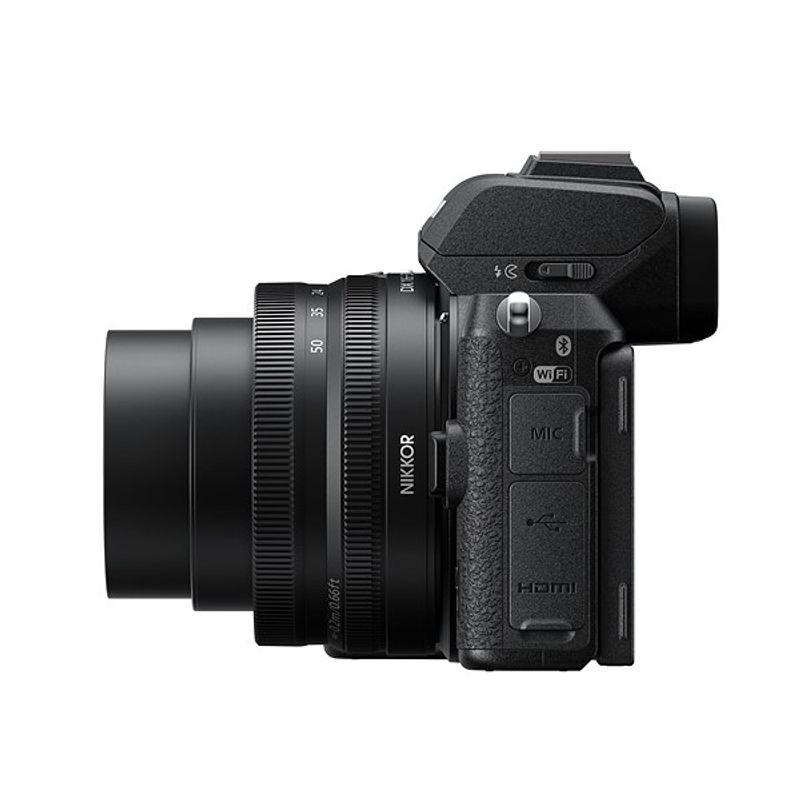 Nikon-Z50-16-50-mm--3-