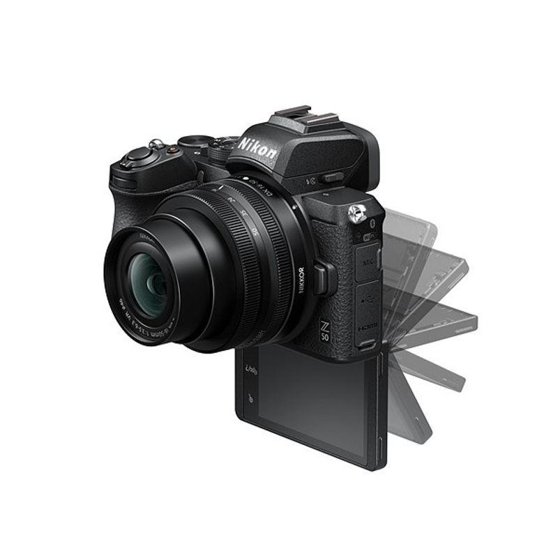 Nikon-Z50-16-50-mm--4-