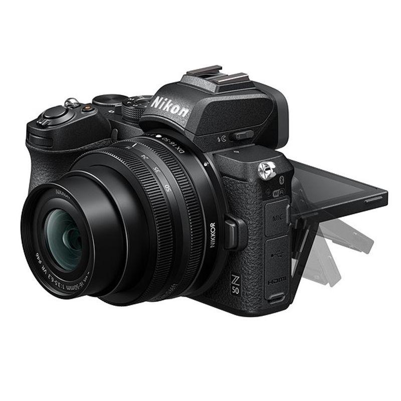 Nikon-Z50-16-50-mm--6-