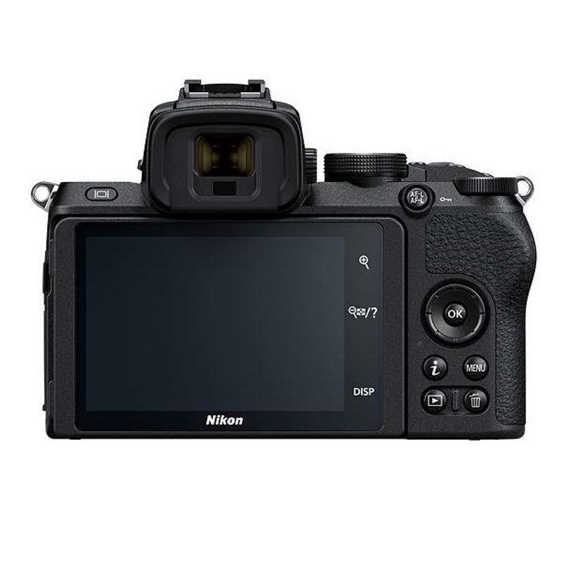 Nikon-Z50-body--3-