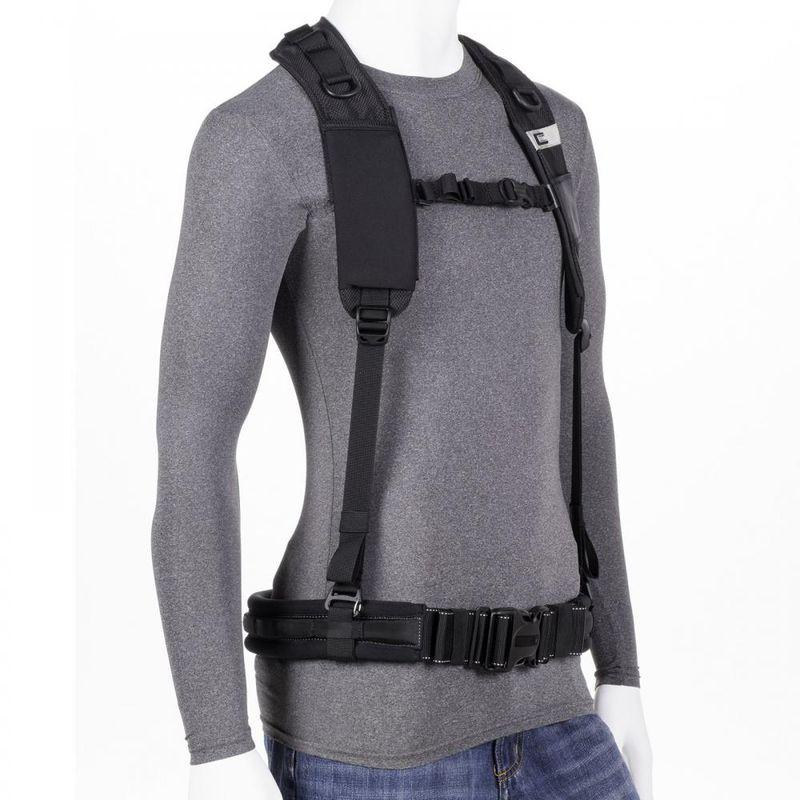think-tank-pixel-racing-harness-v30---bretele-centura-foto_14722_2_1521301428