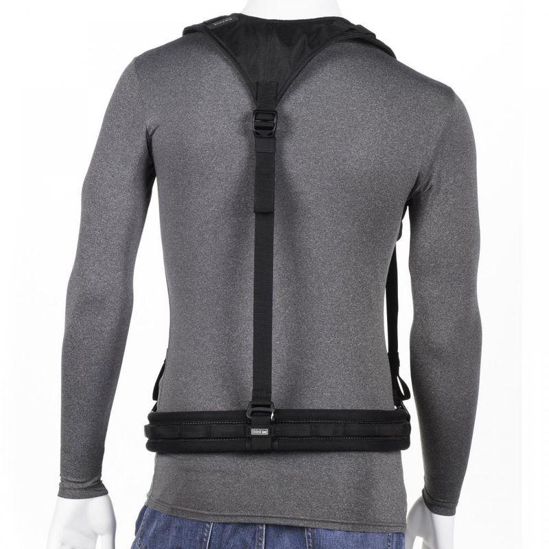 think-tank-pixel-racing-harness-v30---bretele-centura-foto_14722_4_1521301449