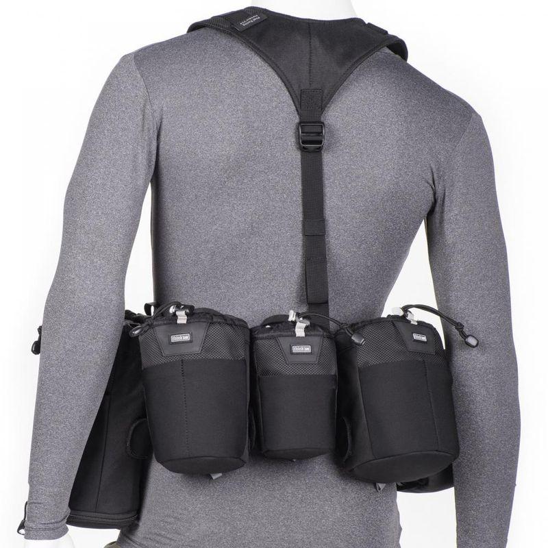 think-tank-pixel-racing-harness-v30---bretele-centura-foto_14722_7_1521301474