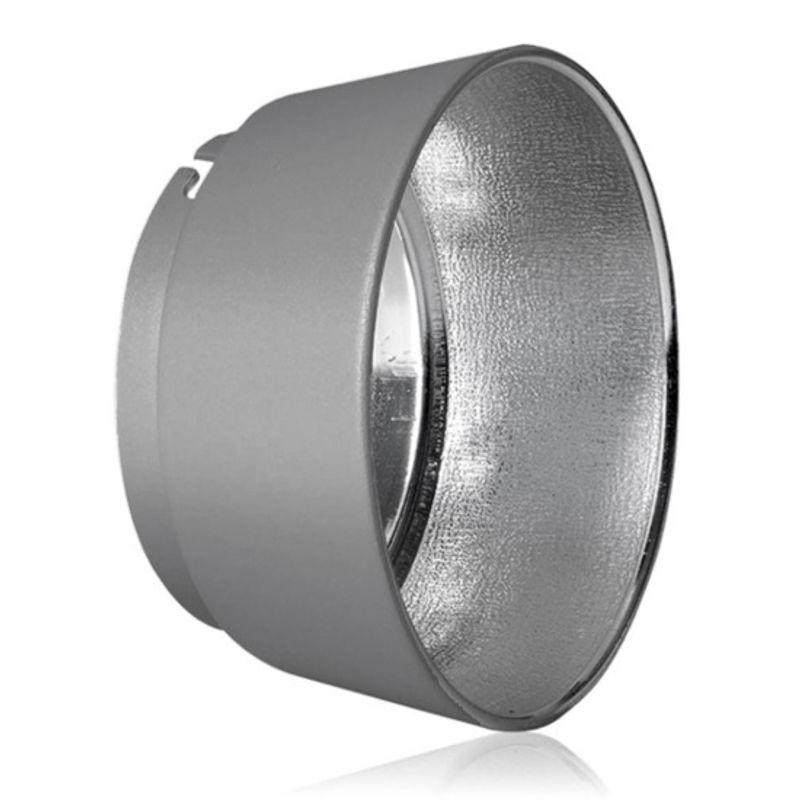 Elinchrom--26170-Reflector-16cm-90-grade