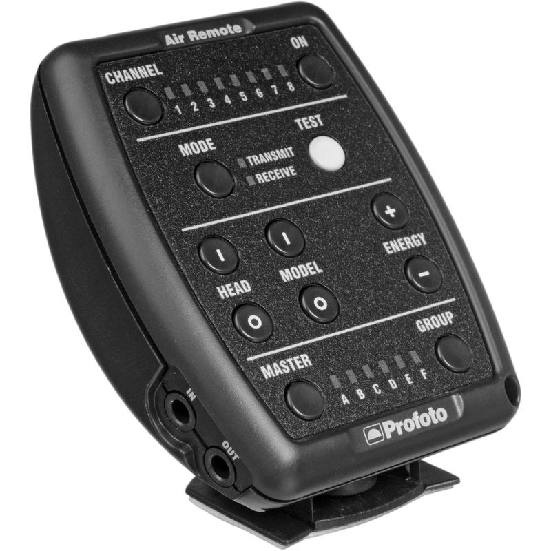 Profoto-Air-Remote-Transceiver