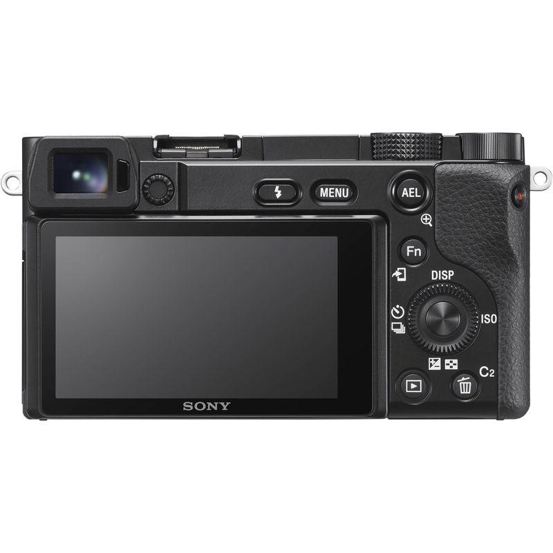 Sony-Alpha-A6100--2-