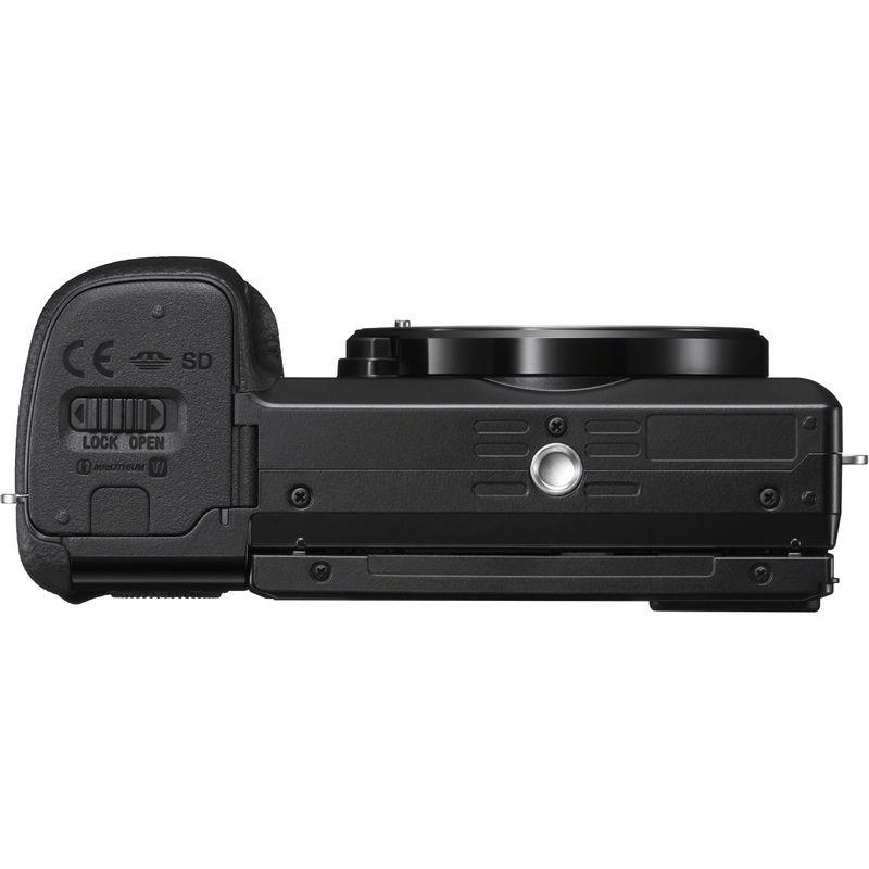 Sony-Alpha-A6100--5-