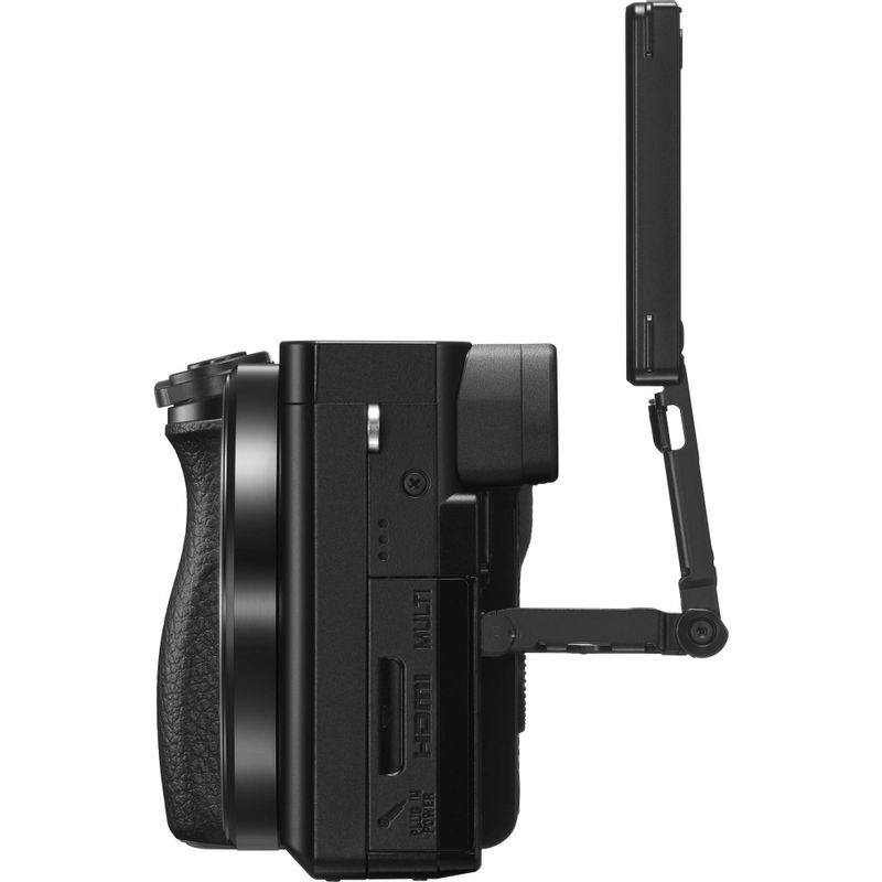 Sony-Alpha-A6100--10-