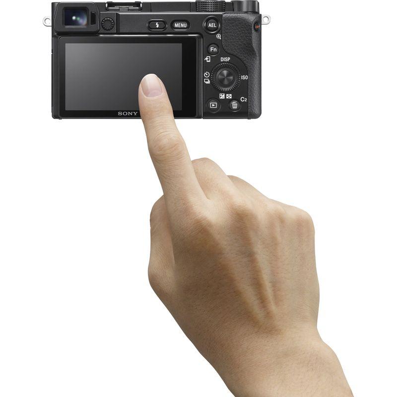 Sony-Alpha-A6100--11-