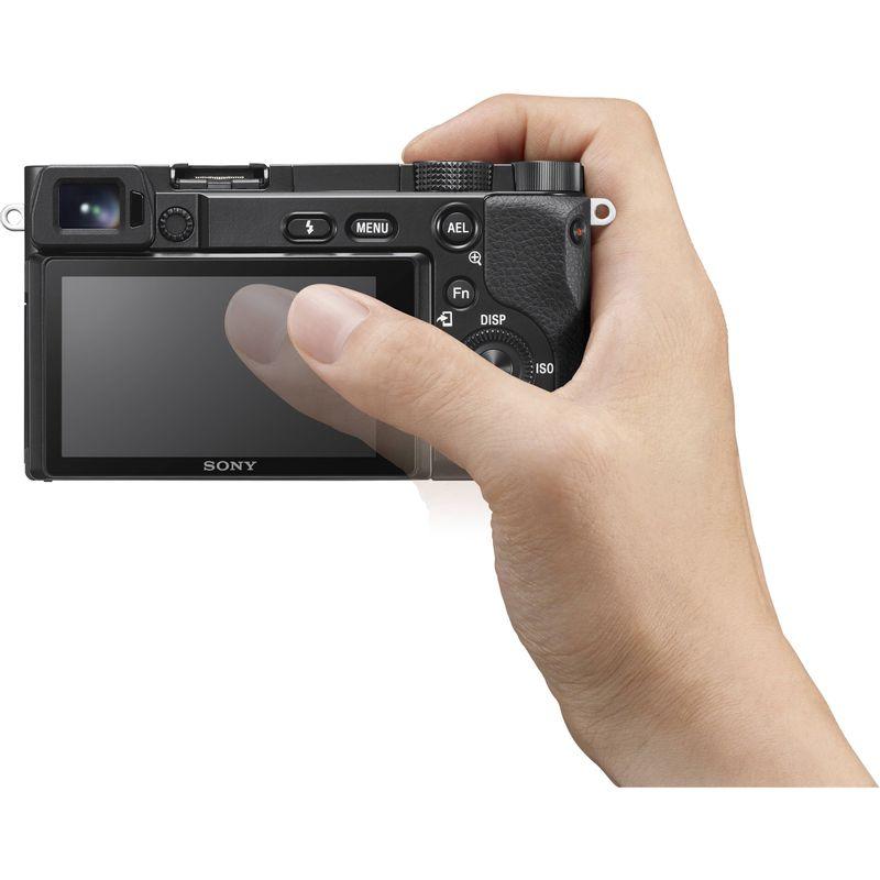 Sony-Alpha-A6100--12-