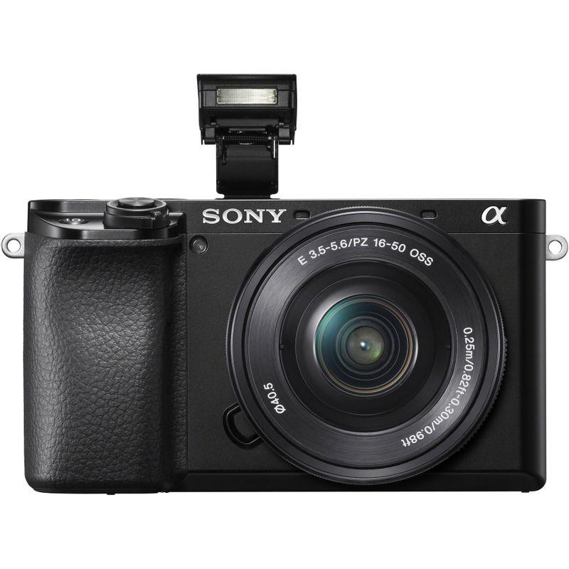 Sony-Alpha-A6100--14-