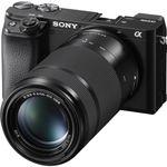 Sony-Alpha-A6100--15-
