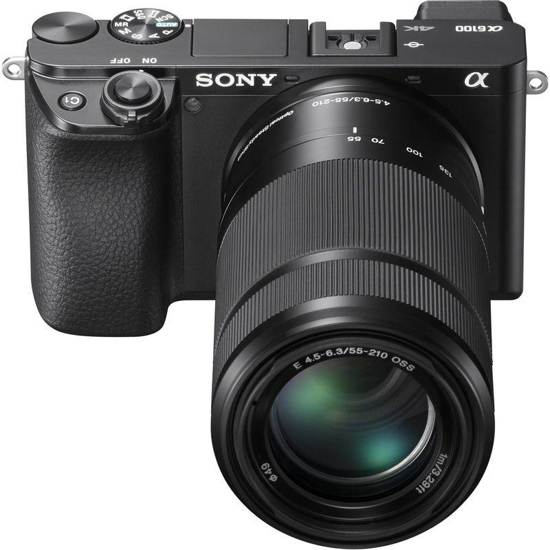 Sony-Alpha-A6100--16-
