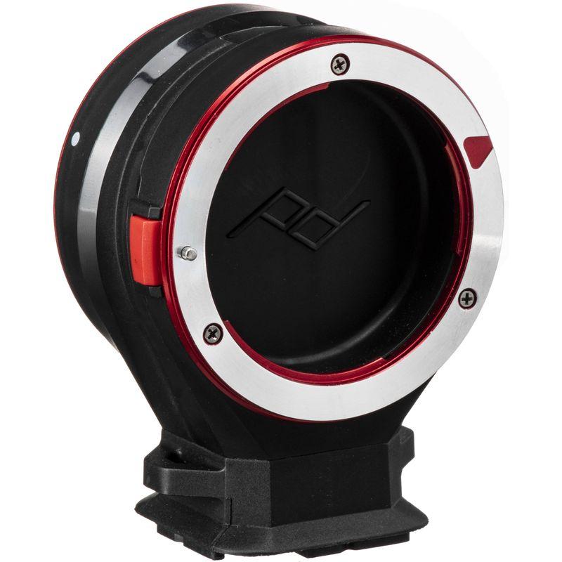 Peak-Design-Sony-Lens-kit-for-Capture--2-