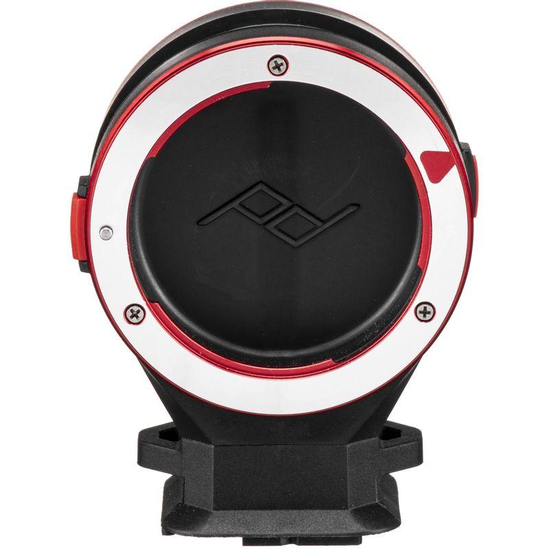 Peak-Design-Sony-Lens-kit-for-Capture--3-