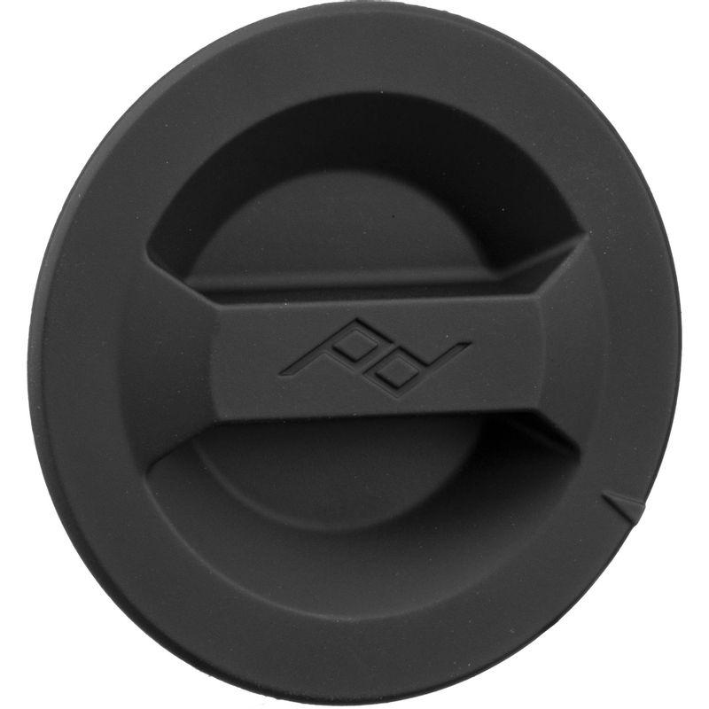 Peak-Design-Sony-Lens-kit-for-Capture--9-