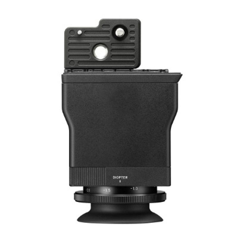 Sigma-PF-LCD-View-Finder-LVF-11