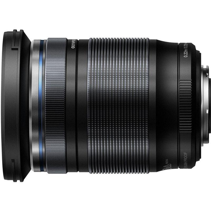 12-200mm-f--3.5-6.3--2-