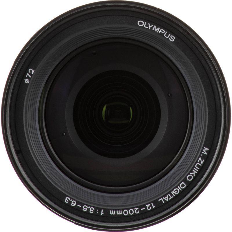 12-200mm-f--3.5-6.3--7-