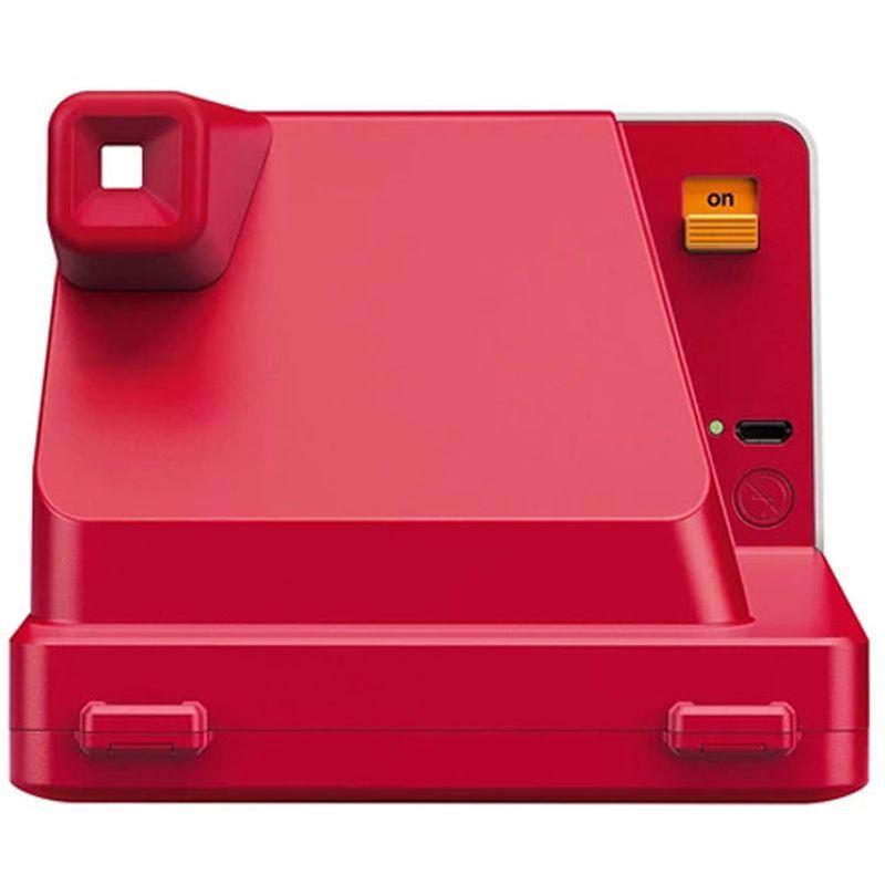 Polaroid-Originals-OneStep-2-Viewfinder---Red--4-