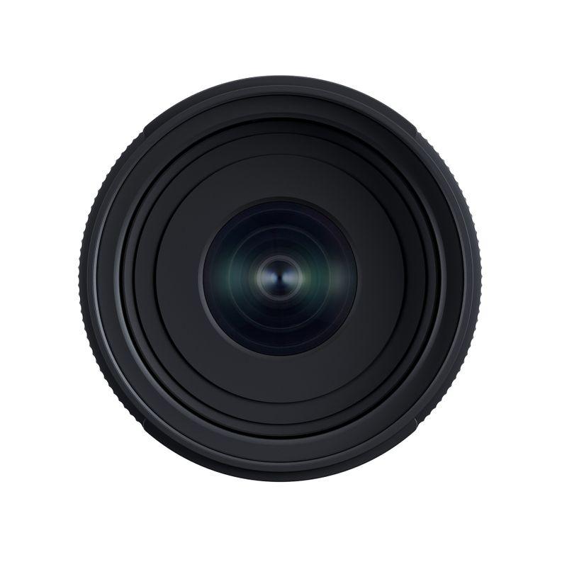 Tamron-20mm-Obiectiv-Foto-Mirrorless-F2.8-Di-III-OSD-Montura-Sony-E