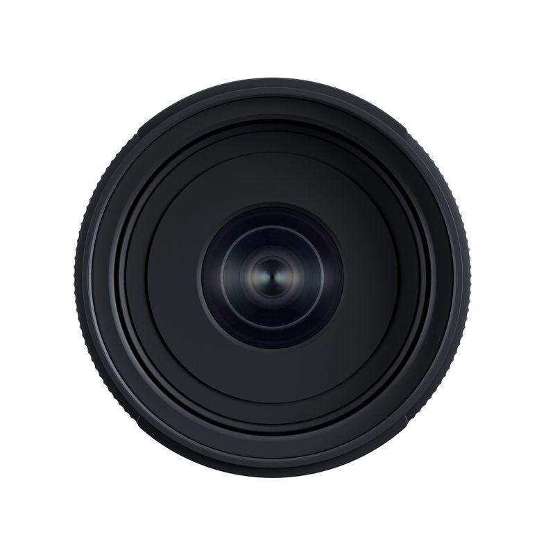 Tamron-24mm-Obiectiv-Foto-Mirrorless-F2.8-Di-III-OSD-Montura-Sony-E