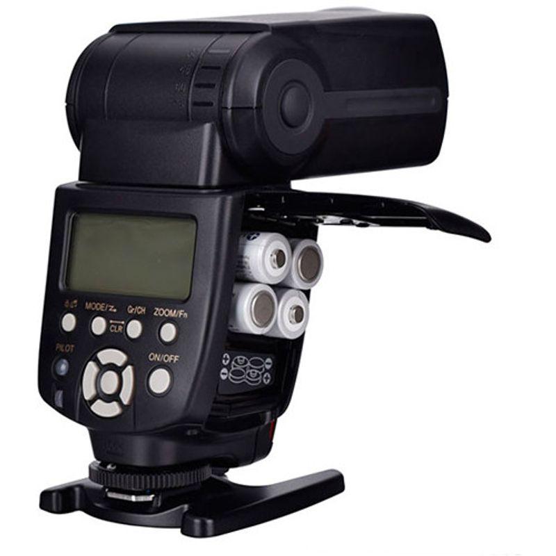 Yongnuo-YN565EX-III-Blit-TTL-pentru-Nikon--4-