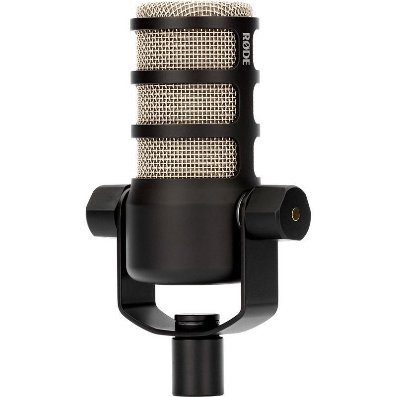 Rode-PodMic-Microfon-Dinamic-Podcast--2-