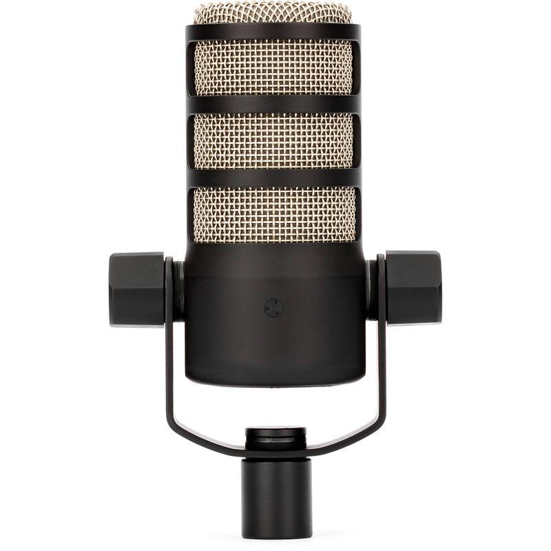 Rode-PodMic-Microfon-Dinamic-Podcast--3-