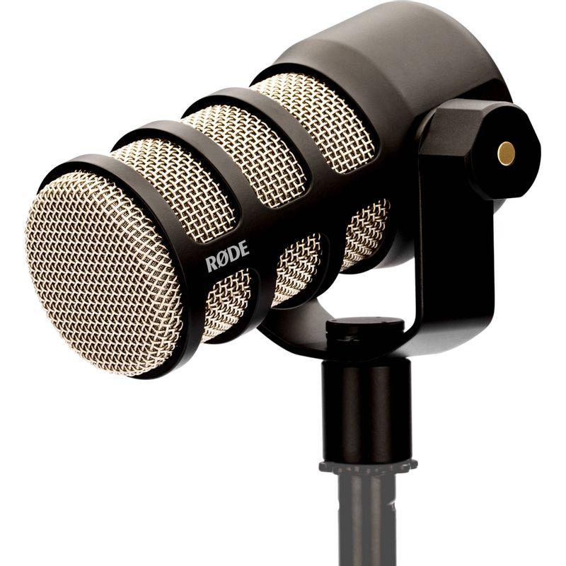 Rode-PodMic-Microfon-Dinamic-Podcast--4-