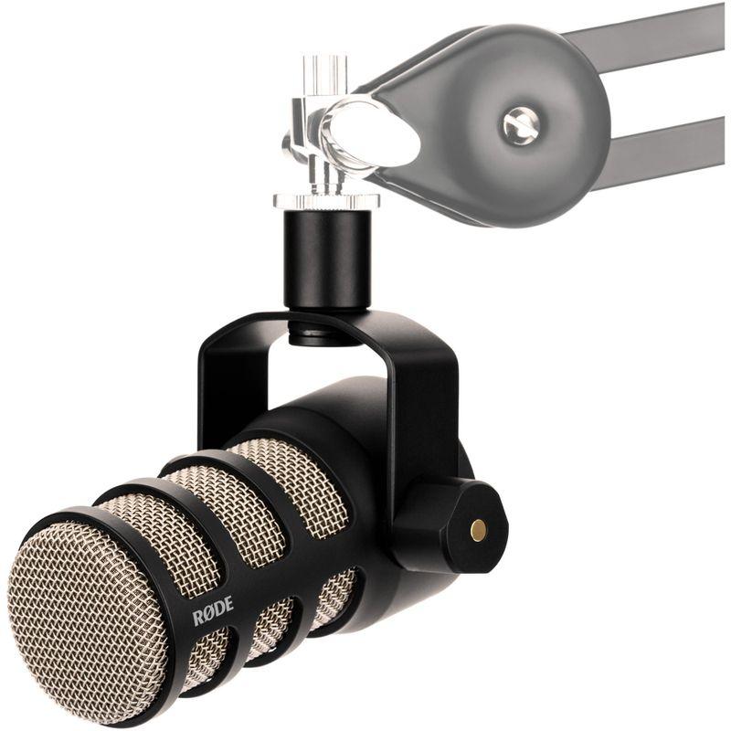 Rode-PodMic-Microfon-Dinamic-Podcast--5-