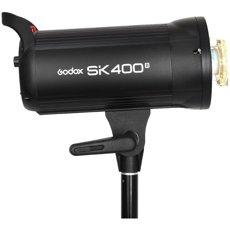 Godox-SK400II-Blit-Studio-400W.2