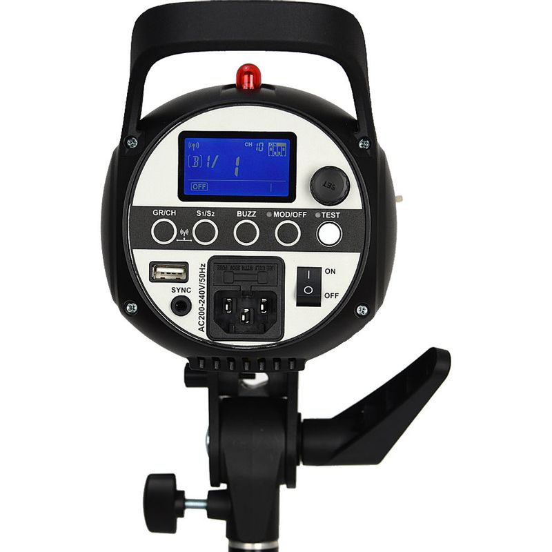 Godox-SK400II-Blit-Studio-400W.3