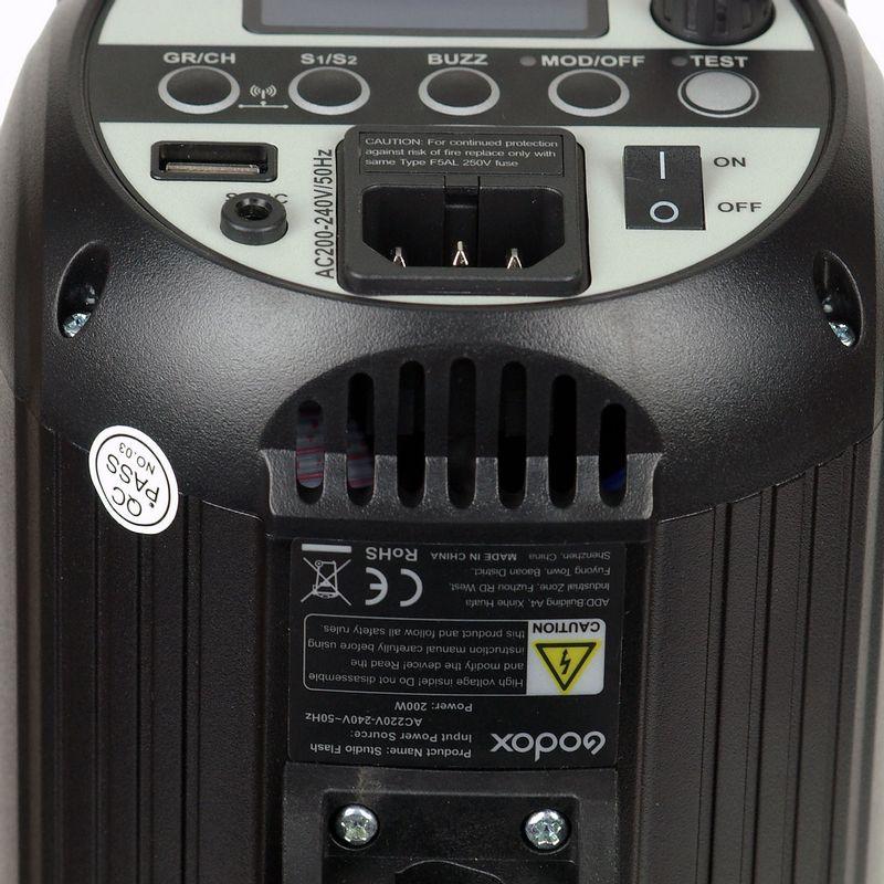 GD-SK200II-5_zm