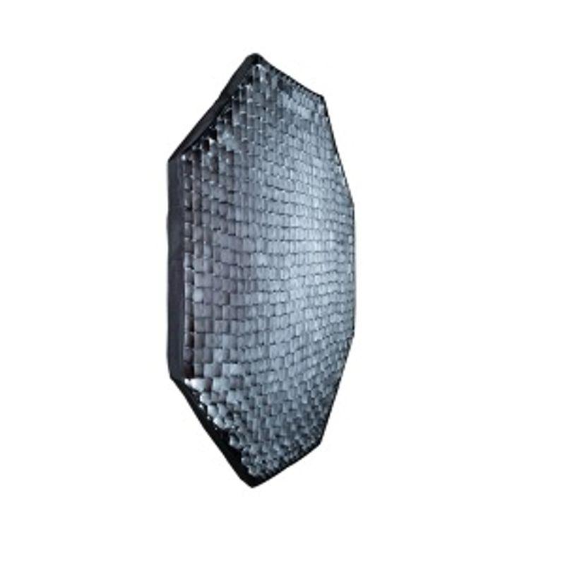 Elinchrom-26777-Rotagrid-Octa-100cm